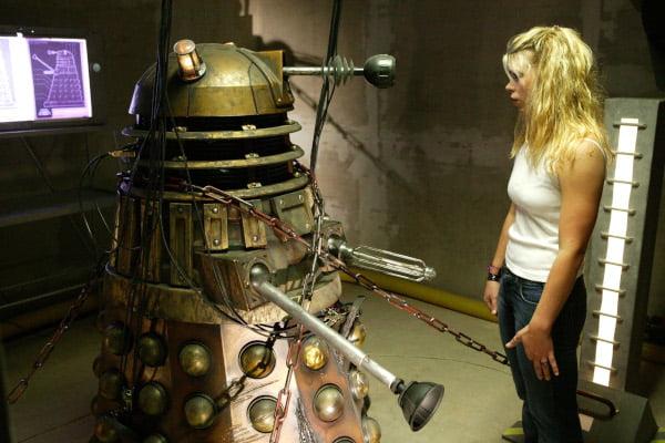 doctor-who-genesis
