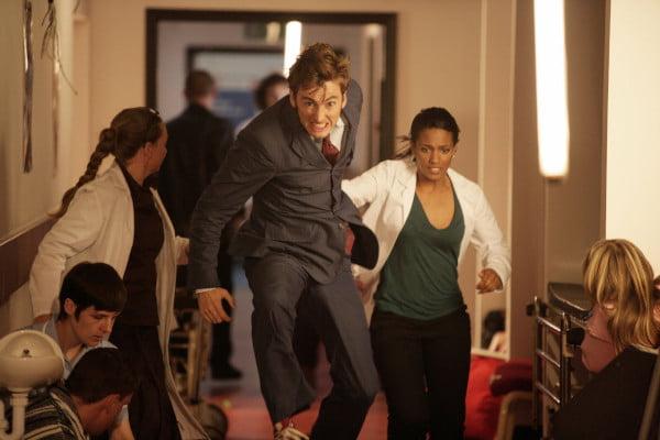 doctor-who-martha-doctor