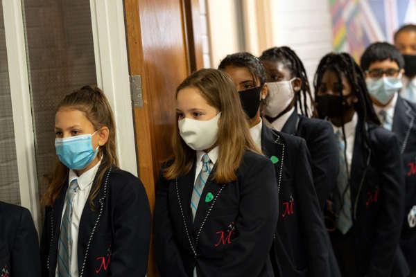 grades-masks