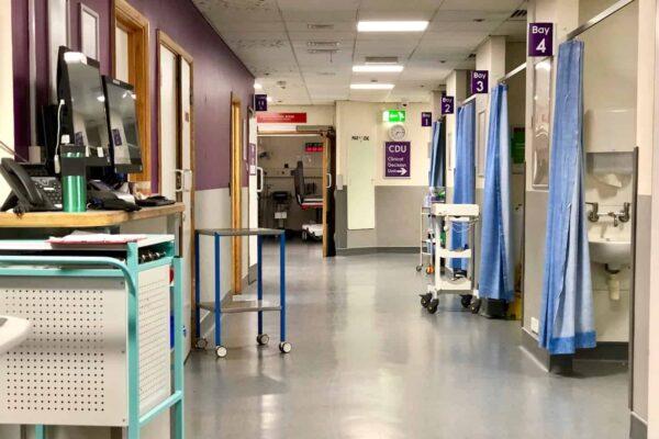 mask-hospital