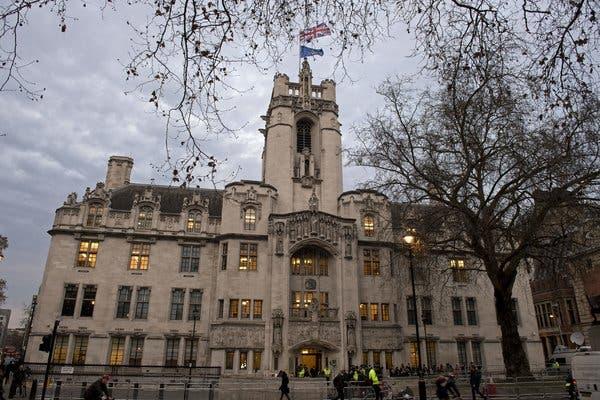 referendum-uk-supreme-court