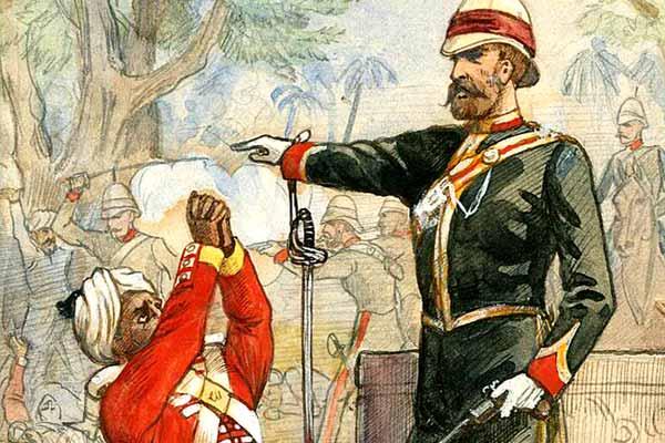 reparations-empire