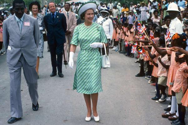 reparations-queen