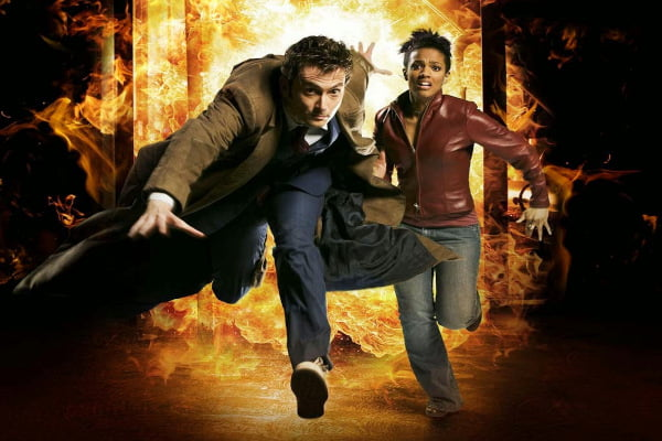 doctor-who-s3