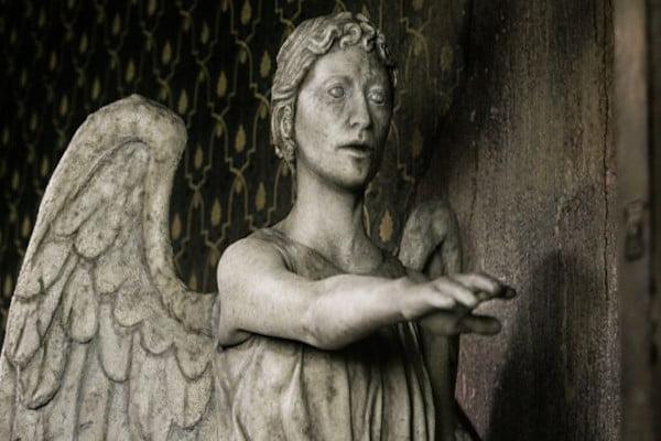 doctor-who-angel
