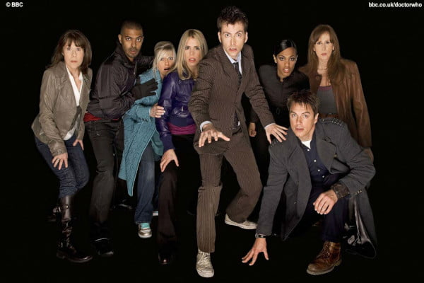 doctor-who-journeys-end