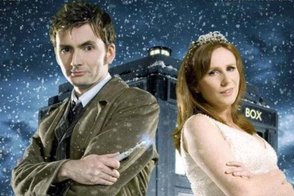 doctor-who-runaway-bride