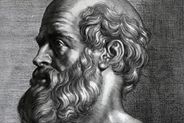 women-hippocrates