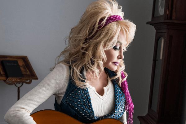 Dolly-Parton-guitar