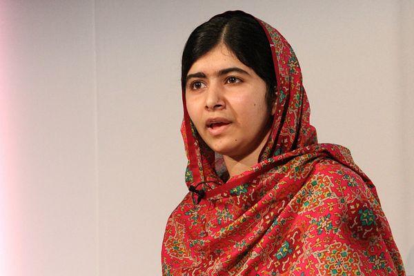 afghanistan-malala