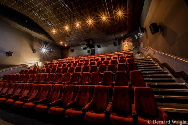 cinemas-red