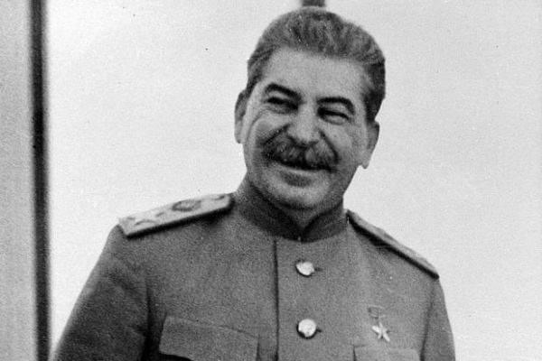 cold-war-stalin