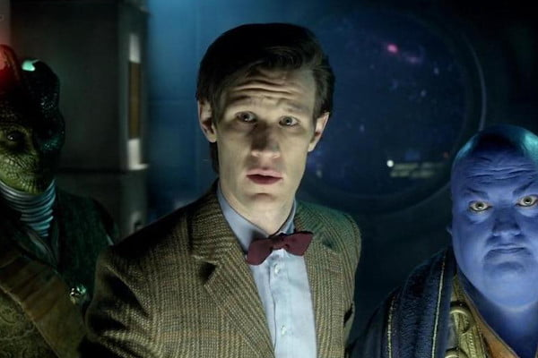 doctor-who-good-man-goes-to-war