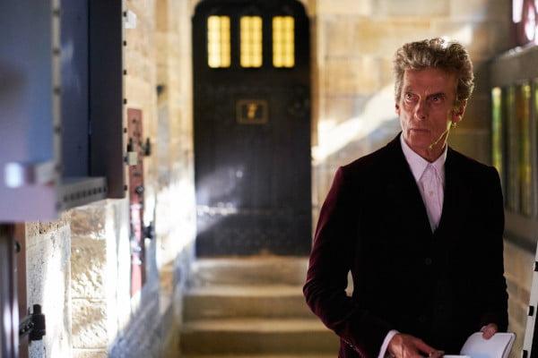 doctor-who-heaven