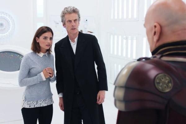 doctor-who-capaldi-coleman