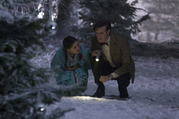 doctor-who-snow