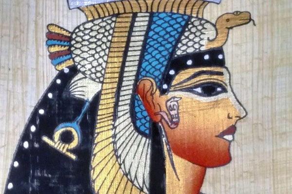 egypt-cleopatra