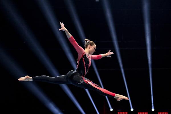 gymnastics-germany.jpe