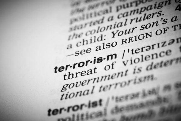 incels-terrorism