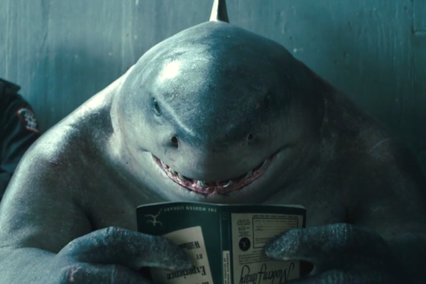 king-shark-the-suicide-squad