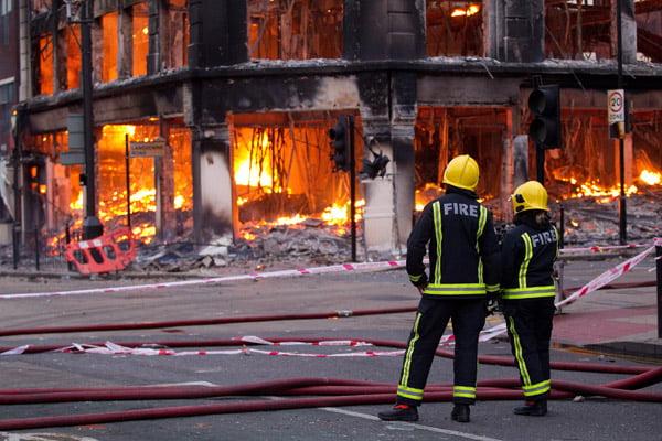 london-riots-fre