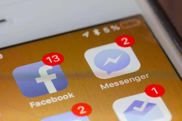 social-media-dms