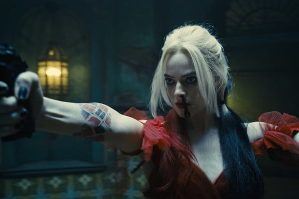 the-suicide-squad-harley