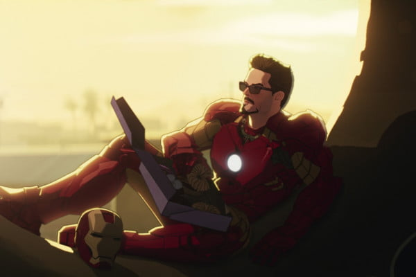 what-if-iron-man