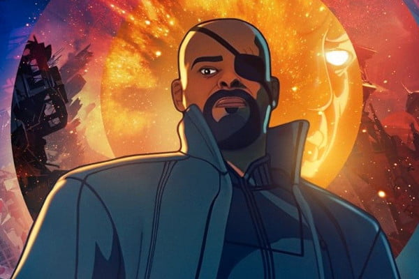 what-if-nick-fury