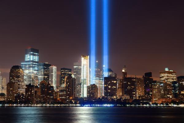 9-11-blue
