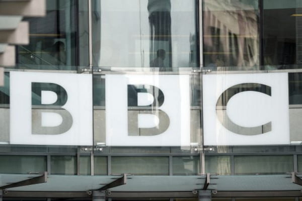 bbc and the conservative