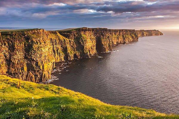 beautiful-world-where-are-you-ireland