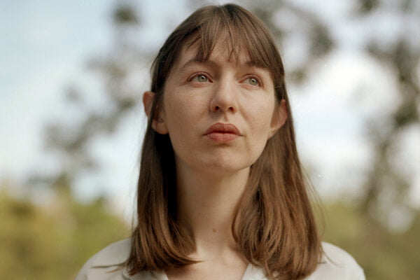beautiful-world-where-are-you-sally-rooney