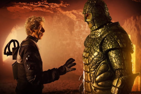 doctor-who-green