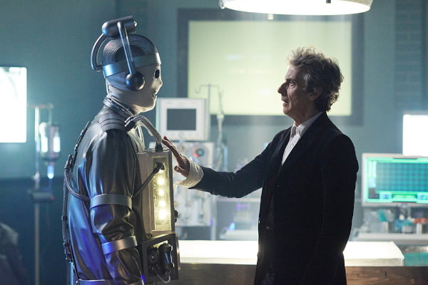 doctor-who-capaldi-cyberman