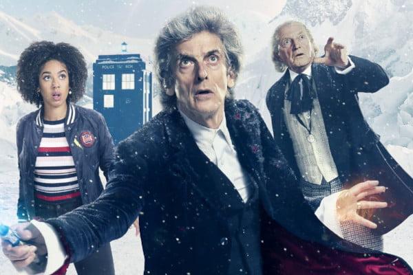 doctor-who-snow-cap
