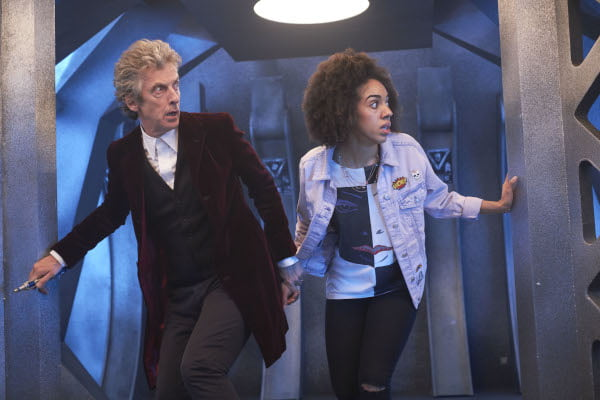 doctor-who-pilot