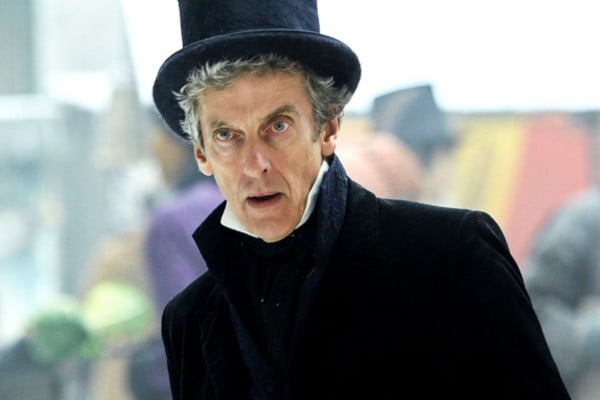 doctor-who-thin-ice