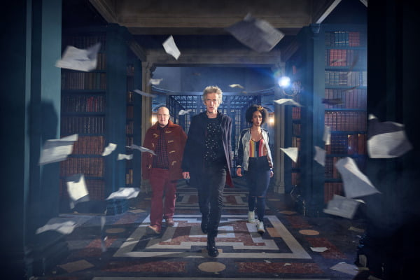 doctor-who-extremis