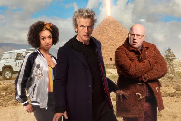 doctor-who-pyramids