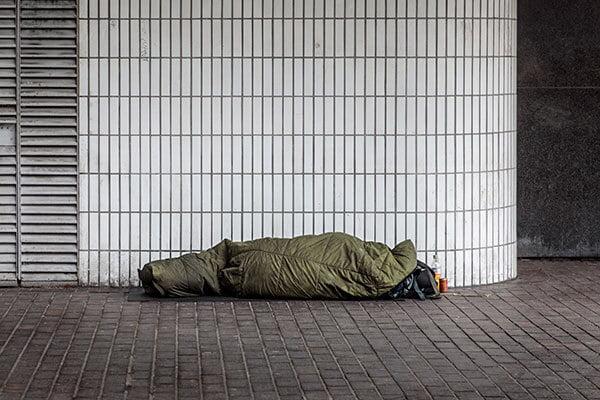 homelessness-lockdown