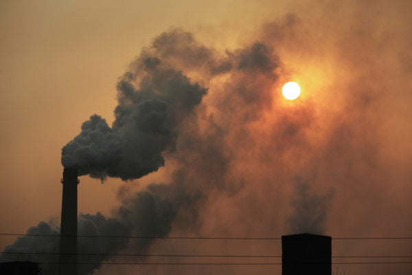 madagascar-pollution.jpeg