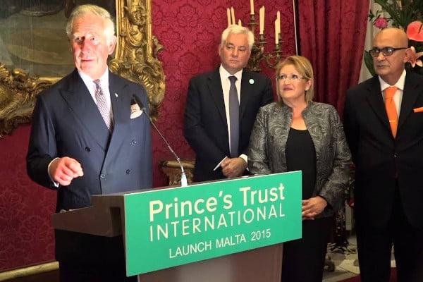 prince-trust