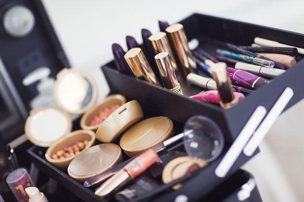 retouching-make-up