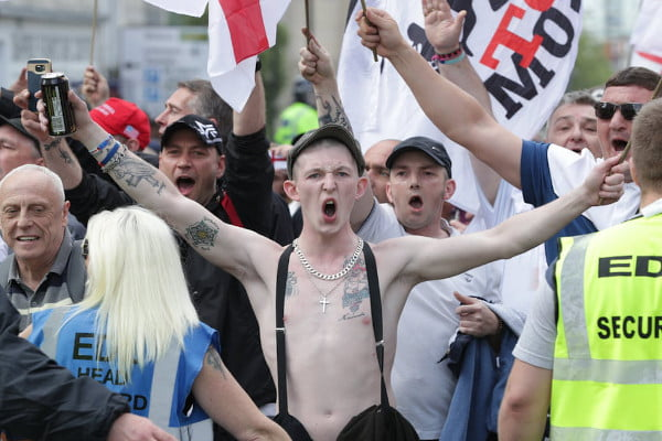 right-wing-edl