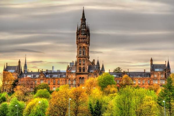 scotland-pretty