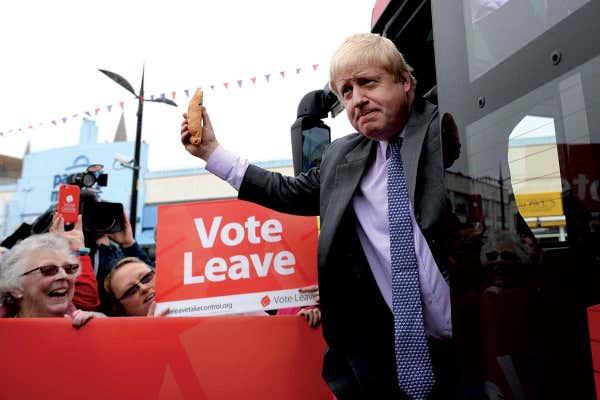 scotland-vote-leave