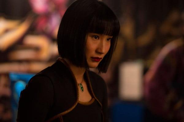 shang-chi-sister