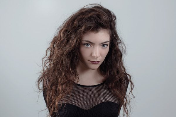 solar-power-old-lorde