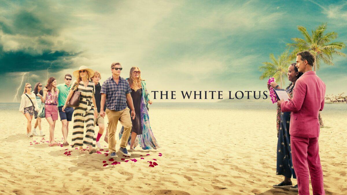 the-white-lotus.jpeg